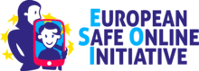 European Safe Online Initiative