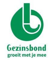mascottes-logo-rechts_orig